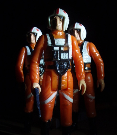 luke_skywalker_x-wing-pilot_star_wars_vintage