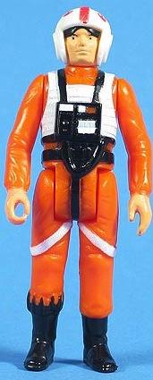 luke_skywalker_x-wing_pilot