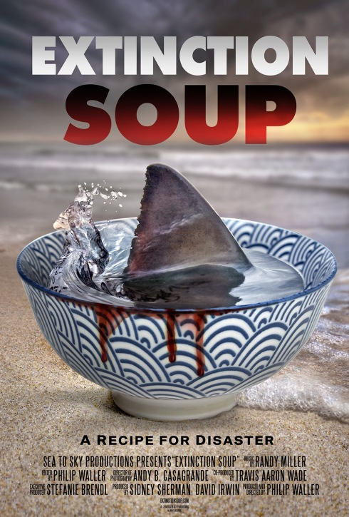 20131123120049-ExtinctionSoup_112313_1000